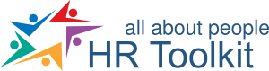 hr-toolkit