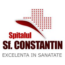 sf-constantin