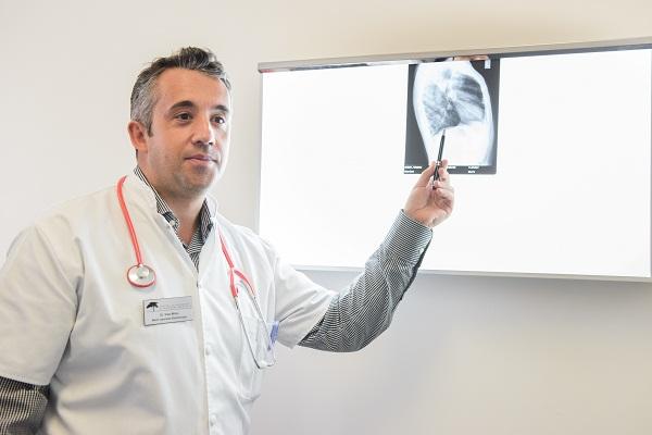 dr vlad mihai radioterapie